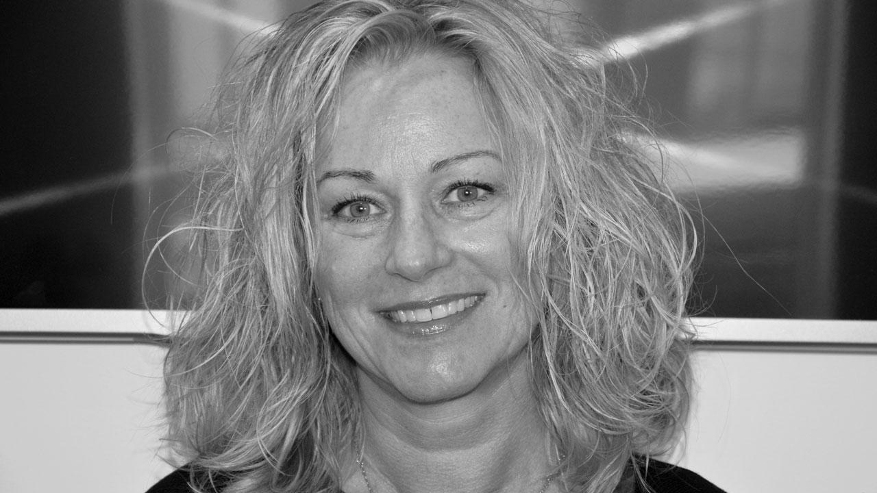 Pia Holm Olesen