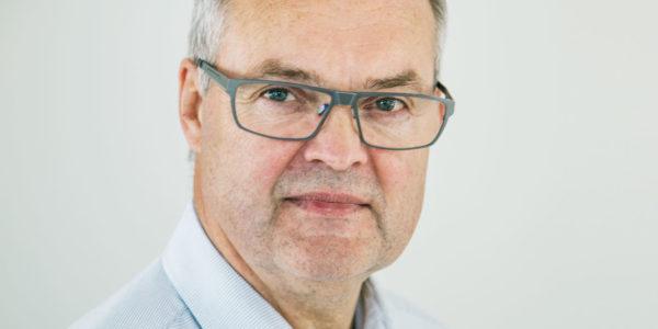 Formand for Medicinrådet: Urimelig anklage fra Scleroseforeningen