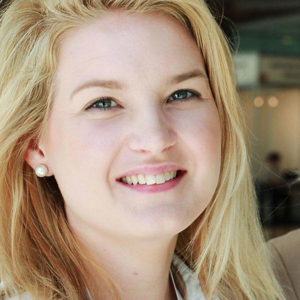 Sara Fransson