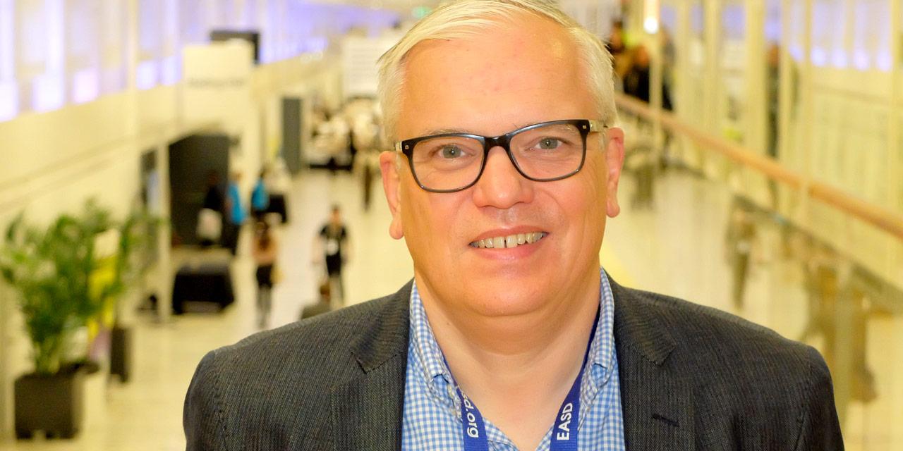 Henrik Ullits Andersen