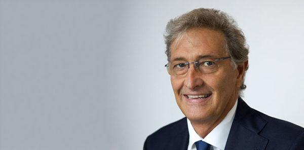 EMA-direktører tegner fem veje til lavere medicinpriser