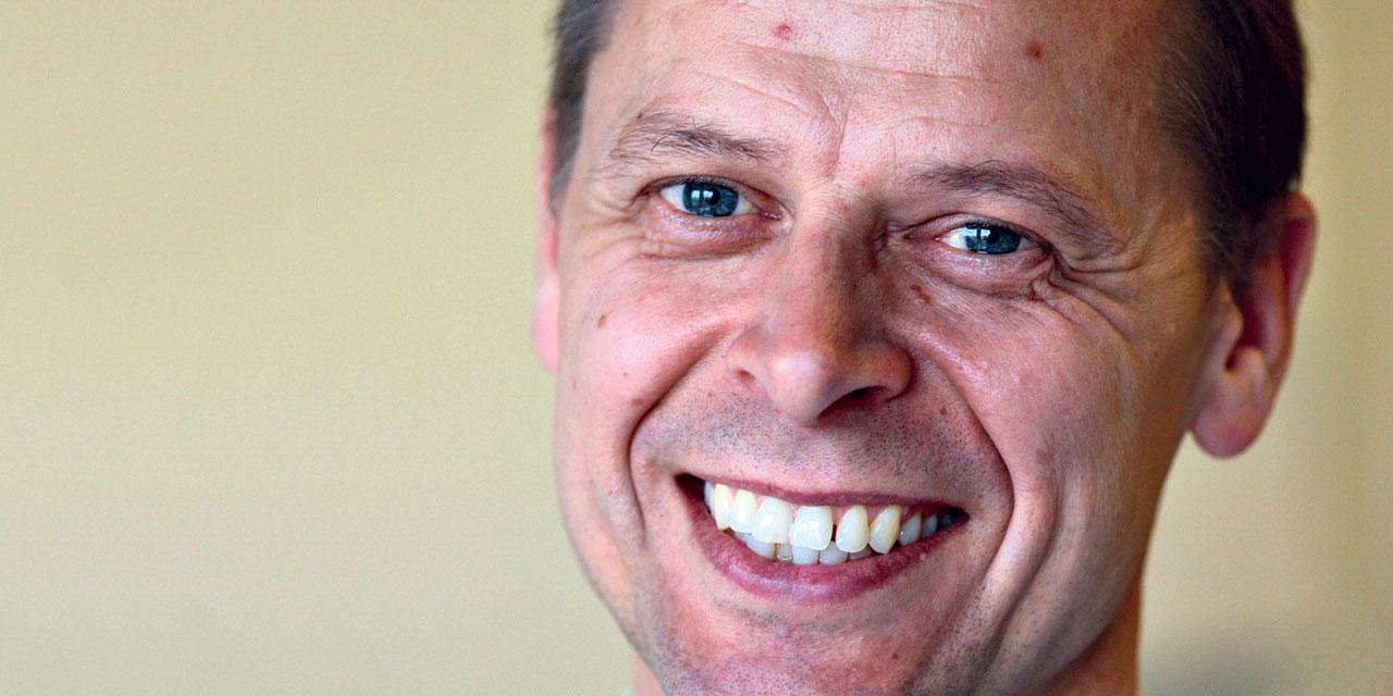 Ulrik Lassen