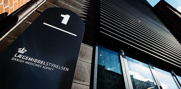 Jens Heisterberg går til Novo