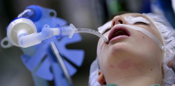 Hospitaler indfører rationering af populært bedøvelsesmiddel