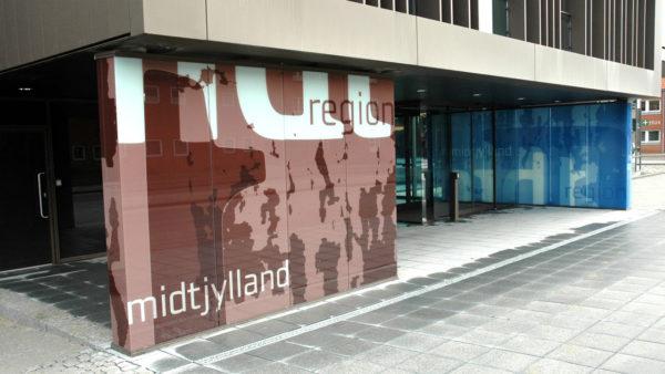 Region Midtjyllands udgifter til hospitalsmedicin stiger