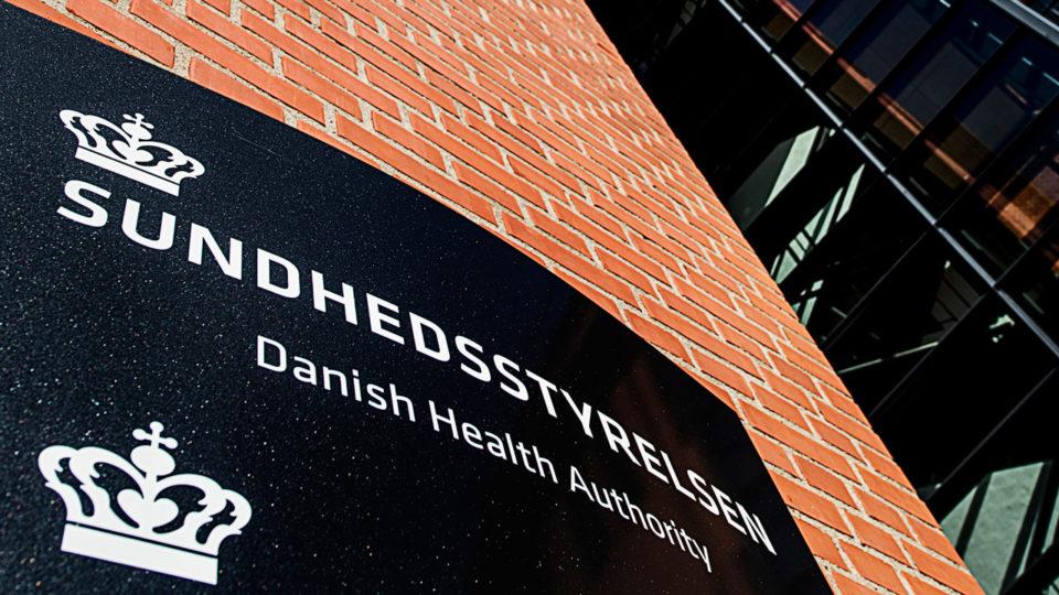 Sundhedsstyrelsen: Lægemiddelstyrelsen tager for meget hensyn til prisen på astma- og KOL-midler