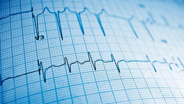 Nedprioriteret NOAK-middel får medvind i stort sammenligningsstudie