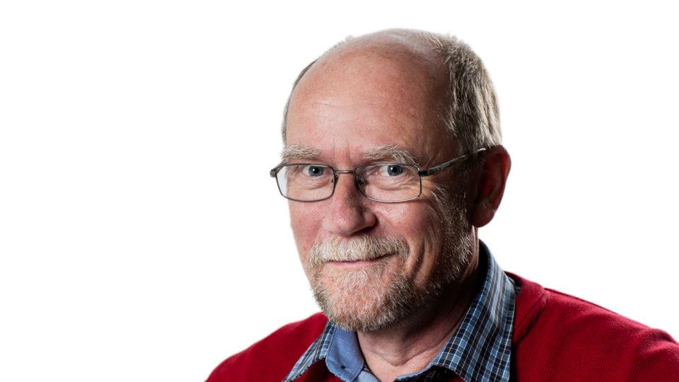 Region Sjælland finder uventede besparelser på dyr sygemedicin