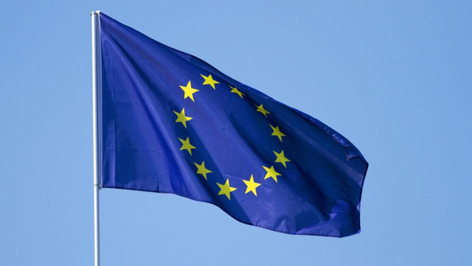 EMA: Fire nye markedsføringstilladelser og to negative tilkendegivelser