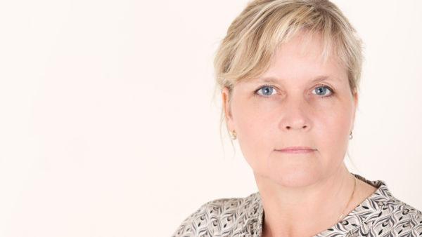Selskab lettet: Revideret RADS-vejledning åbner for stort forsøg