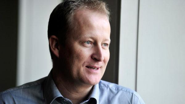 Danske Patienter revser evalueringen af Medicinrådet