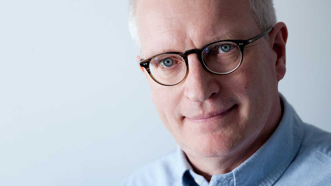 Niels Ejskjær