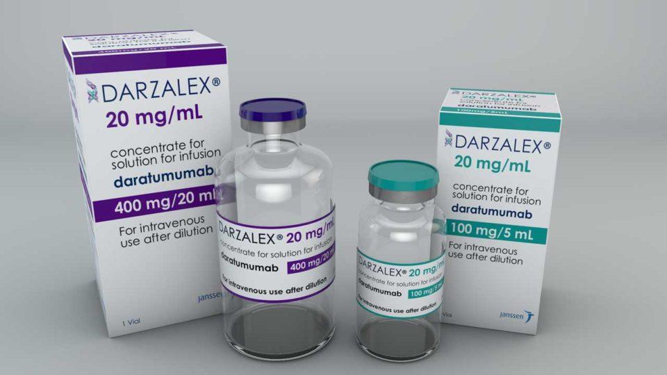 Tre nye anbefalinger og to lægemiddelrekommandationer fra Medicinrådet