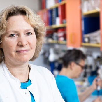 Dansk cancervaccine viser forbløffende gode resultater i klinisk studie
