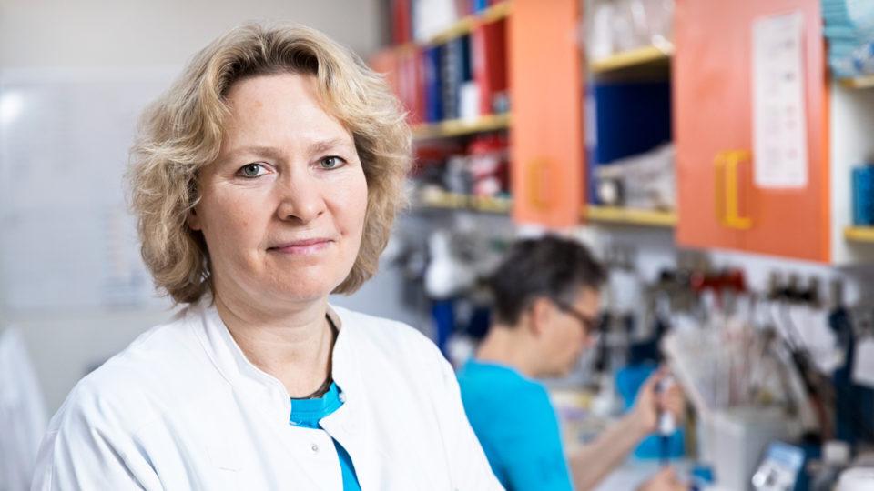 Forsker til industrien: Kliniske forsøg skaber ulighed i behandlingen