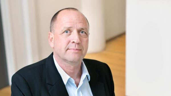Amgros og industrien diskuterer lægemidler i fælles nordisk udbud