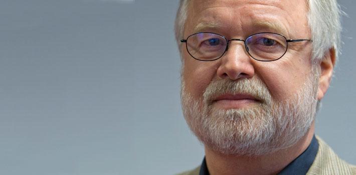 Formand for etisk komité: DANNOAC i strid med loven