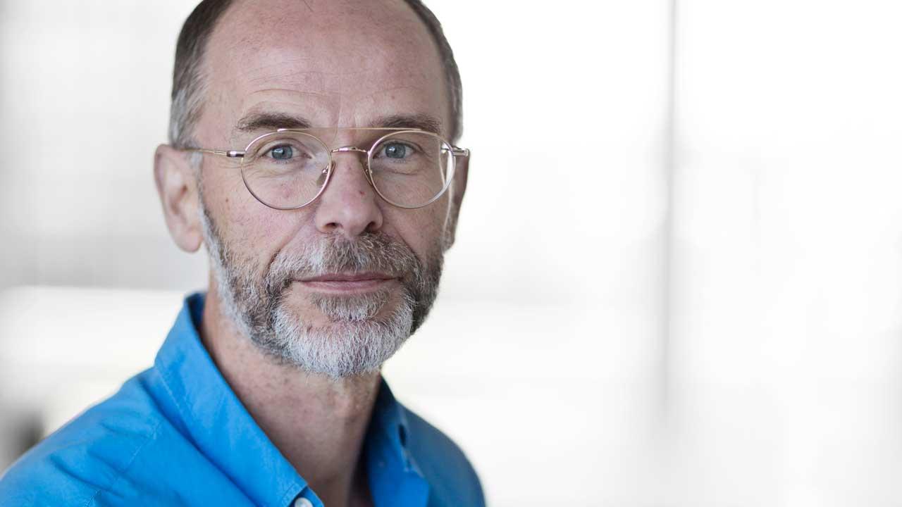 Henrik Semb