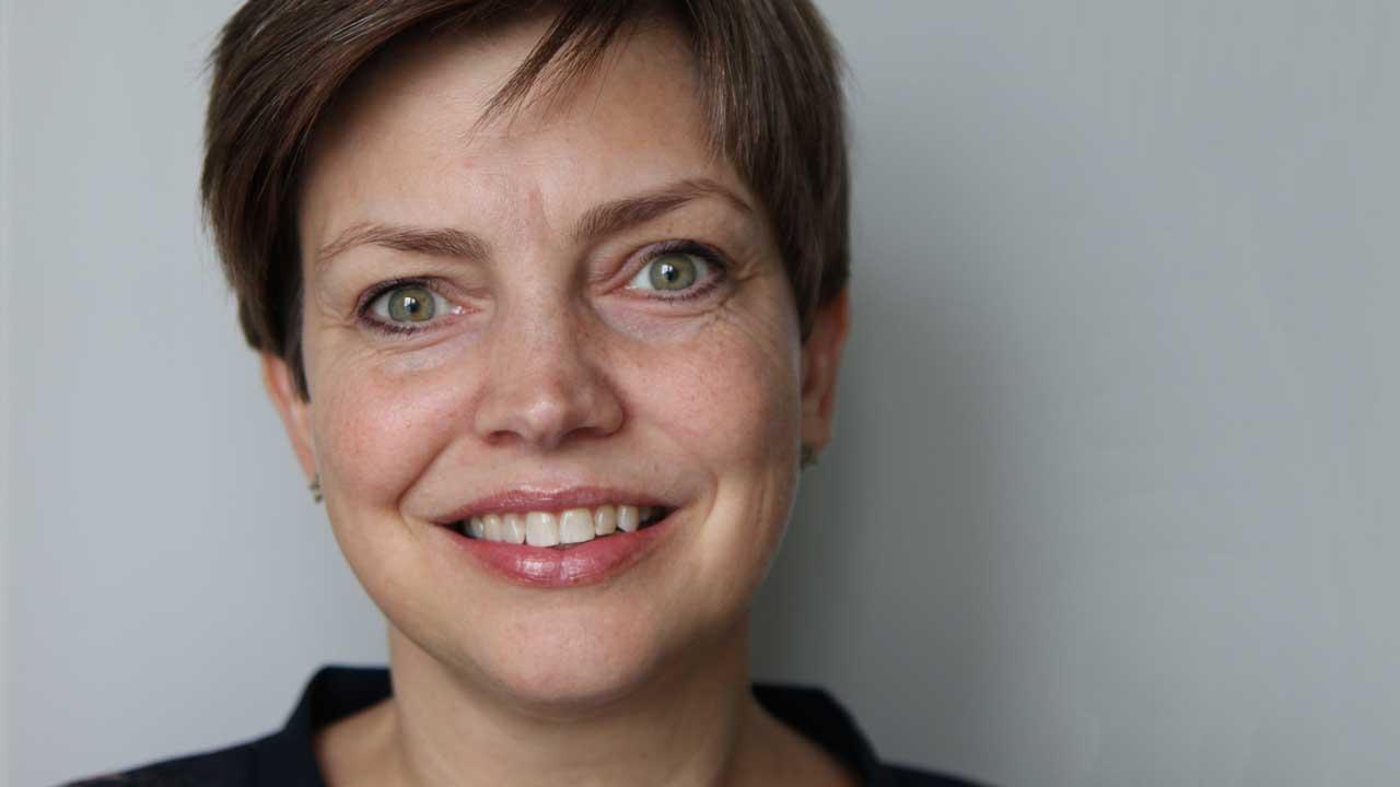 Gitte Hessner