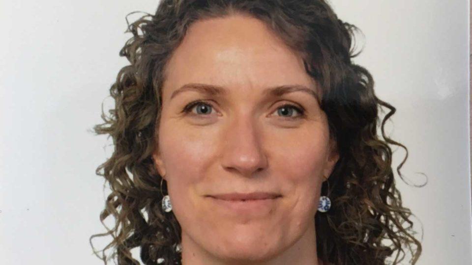 Novo Nordisk har ansat specialister til at opspore fejl og fusk i kliniske studier