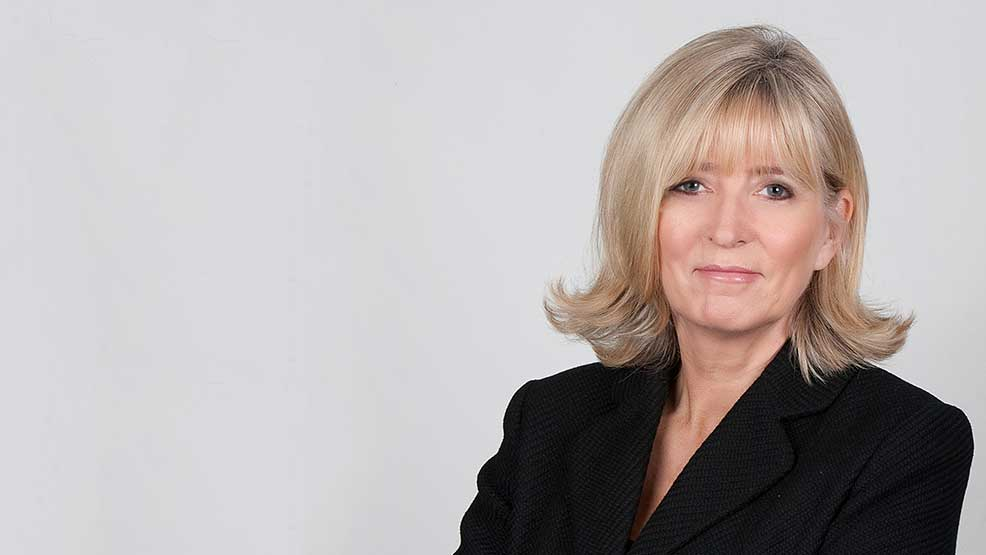 EMA-procedurer bliver gransket af ombudsmand