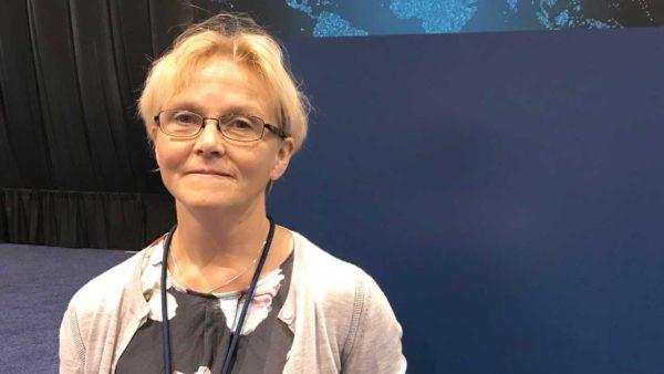Marianne Marquard Knap