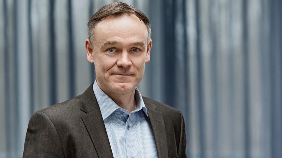 Lif kritiserer fælles nordisk udbud af lægemidler