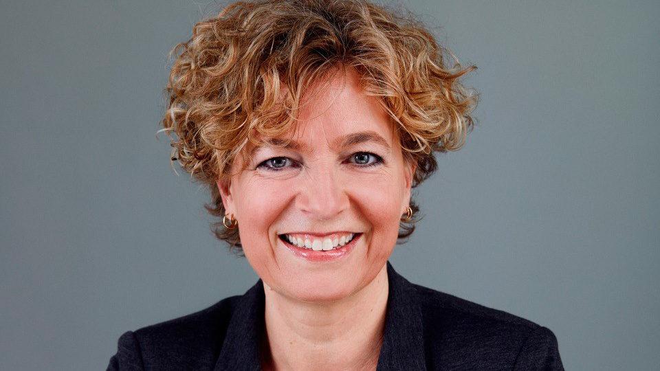 Christine Antorini bliver direktør for Novo Nordisk Fondens nye læringscenter