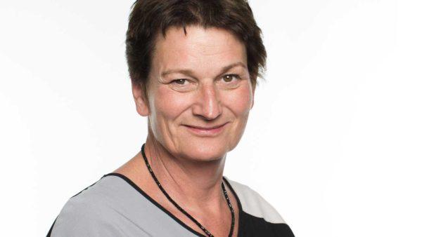 Jane Kraglund