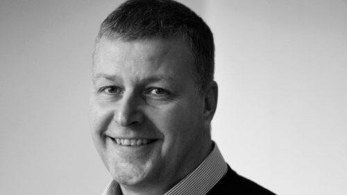 Pfizer Danmark får ny administrerende direktør