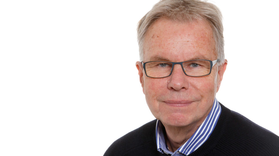 Region Nordjylland har udpeget nyt medlem til Medicinrådet