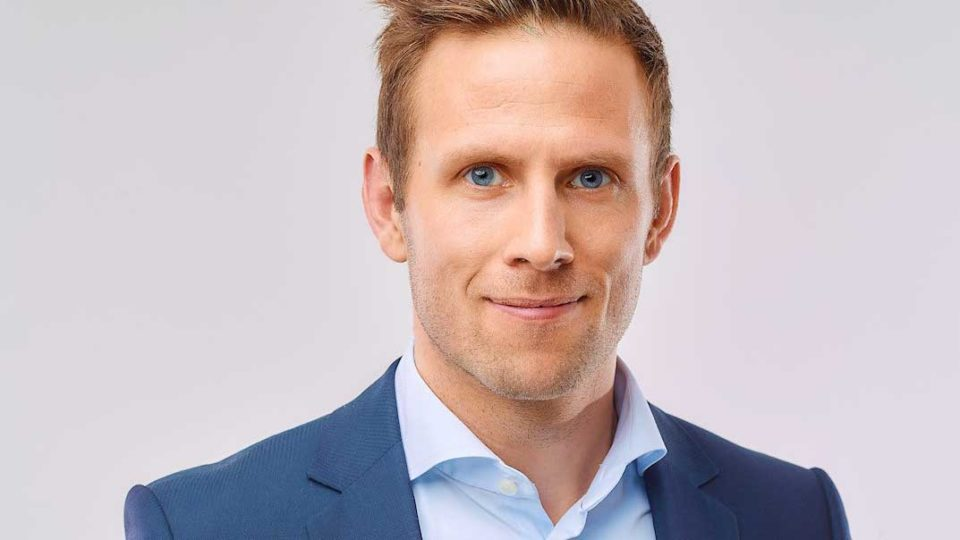 Andreas Daugaard Jørgensen