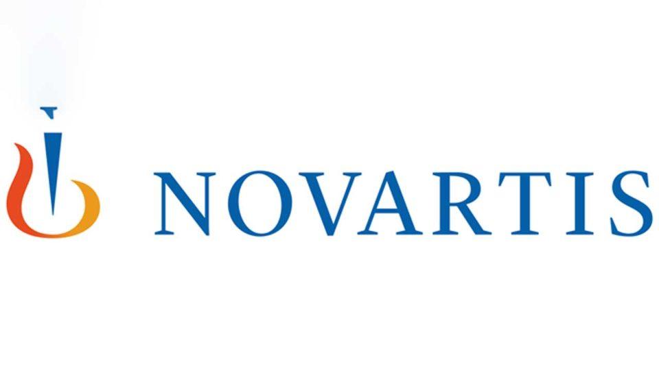 Spektakulær bestikkelsessag kan sende Novartis i retten i USA