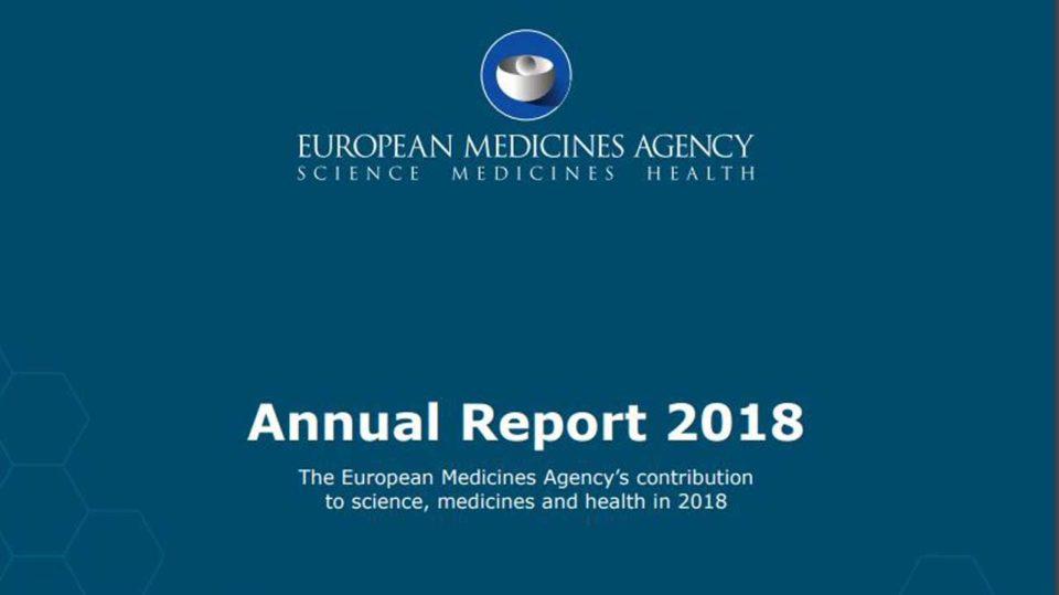 Færre nye lægemidler godkendt efter hurtig procedure