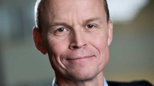 Vicedirektør i Lægemiddelstyrelsen optaget på liste over prominente danskere