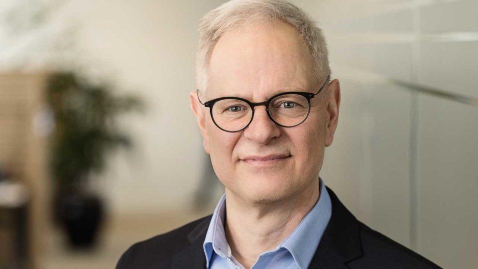 Medicoindustrien til Mette Frederiksen: Drop pensionsløfter og styrk life-science