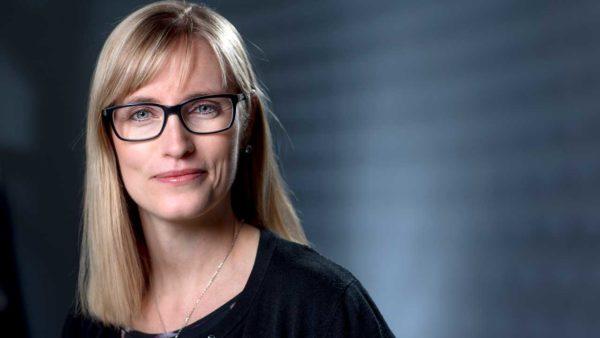 Danske Regioner undersøger flere modeller for et behandlingsråd