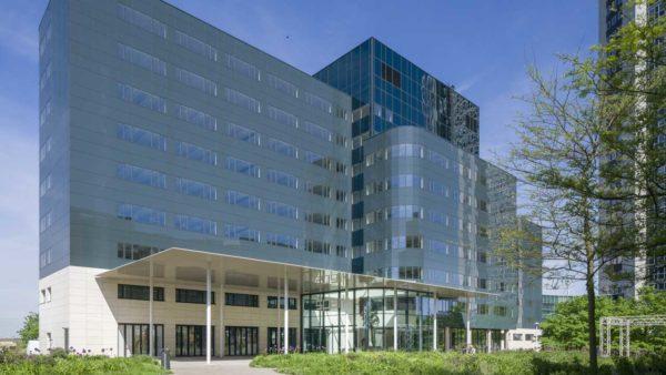 EU-dom: EMA må gerne offentliggøre medicinalfirmaers 'hemmelige' data
