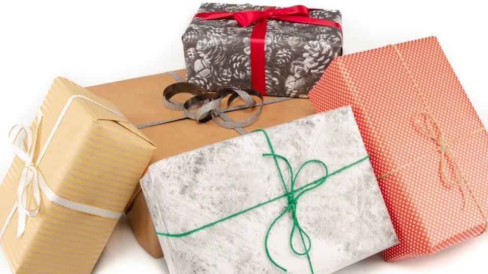 Dagens Pharma holder juleferie