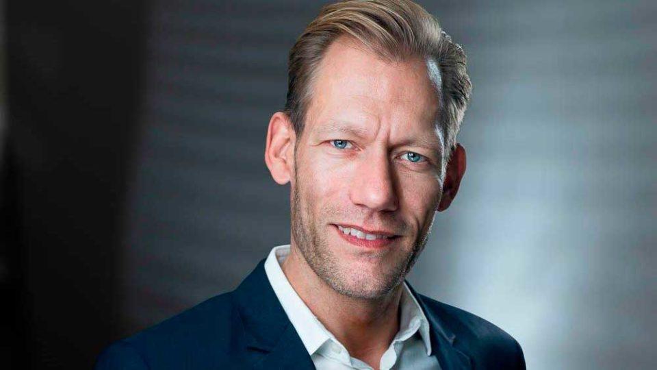 Danske Regioner: »Den grønne dagsorden vil påvirke hele vores forsyningskæde«