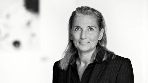 Pfizer sender håndsrækning til det danske sundhedsvæsen
