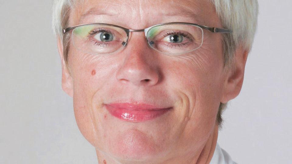 Første inhalator med tre lægemidler på markedet i Danmark