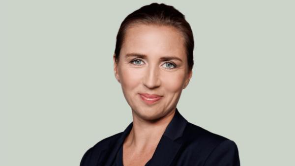 Statsministeren: Danmarks sårbarhed over for pandemier er uholdbar