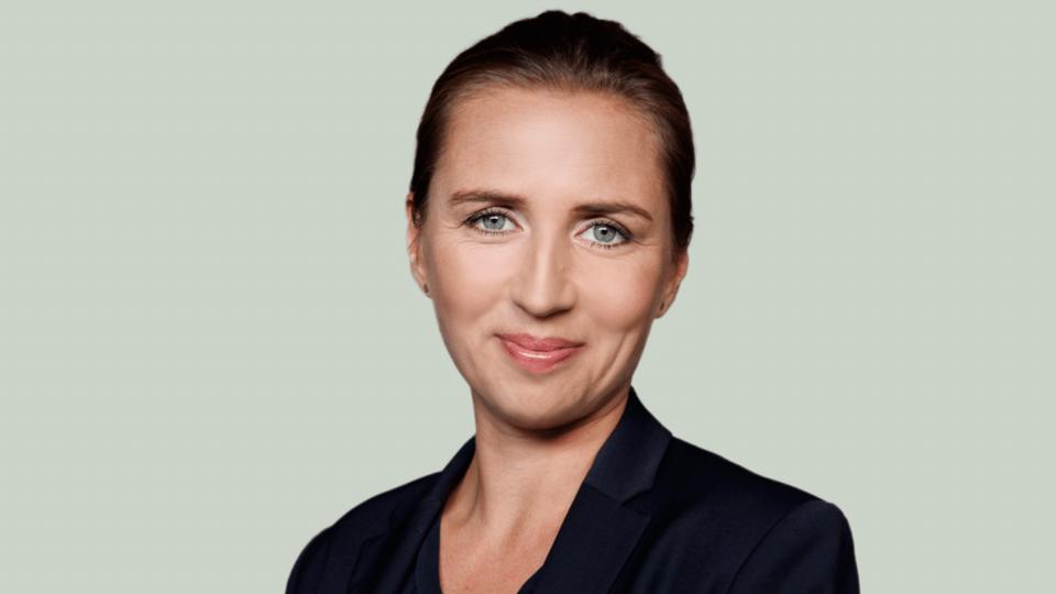 SSI kalder antigentest 'inferiør': Bliver brugt af statsministeren, Forsvaret og Danish Crown