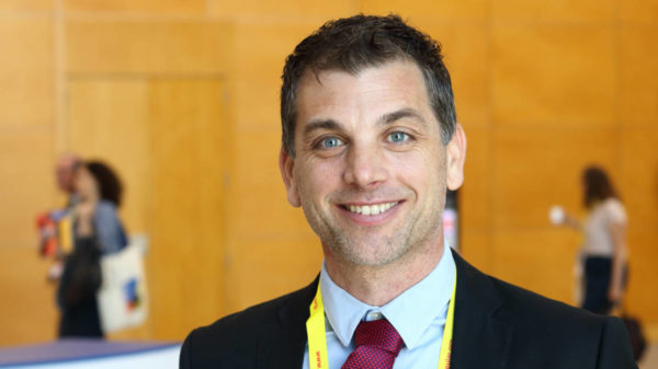 Dansk undersøgelse giver håb om ny behandling til patienter med urinsyregigt