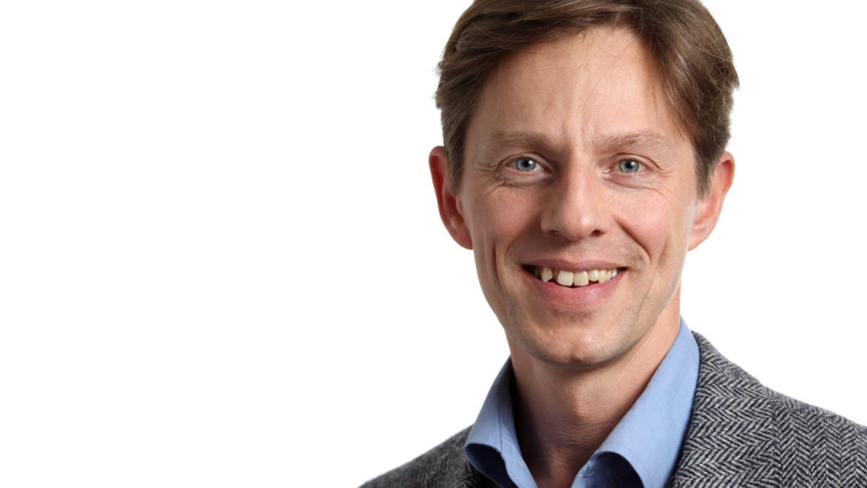 Claus Malta Nielsen