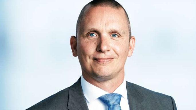 Mads Kronborg