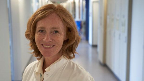 Anne Lene Riis
