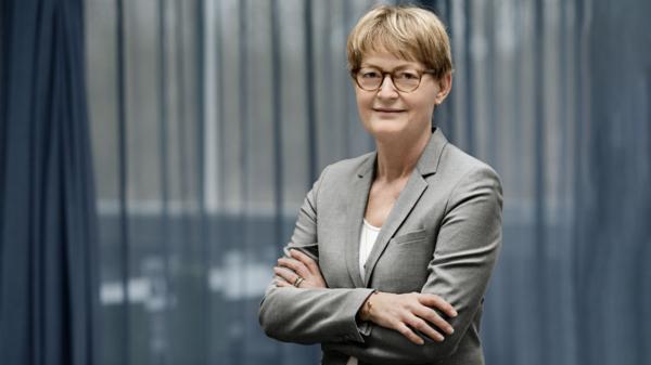 Lif-direktør om regeringens life science-strategi: Den vil tage os til 'next level'