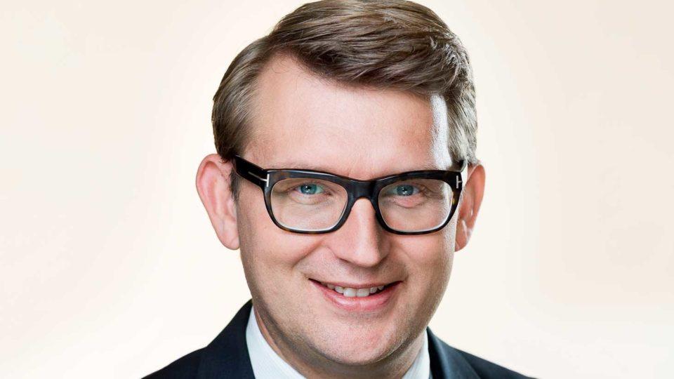 Troels Lund Poulsen, MF, venstre